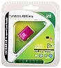 CardReader Siyoteam SY-T18,USB2.0, MicroSD, 480Mbps, основные цвета черный, розовый, золотистый