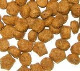 Dog Chow Puppy, Дог Чау корм для щенков на развес цена за 1 кг, фото 1