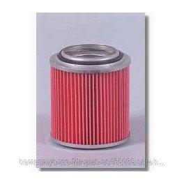 Масляный фильтр Fleetguard LF3430