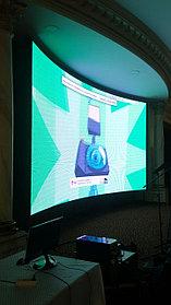 LED экраны в Алматы