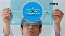 """Программа """"Процесс"""" о производстве трансформаторных подстанций."""