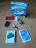 Настольная игра Барамелька, фото 2