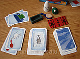 Настольная игра Барамелька, фото 5