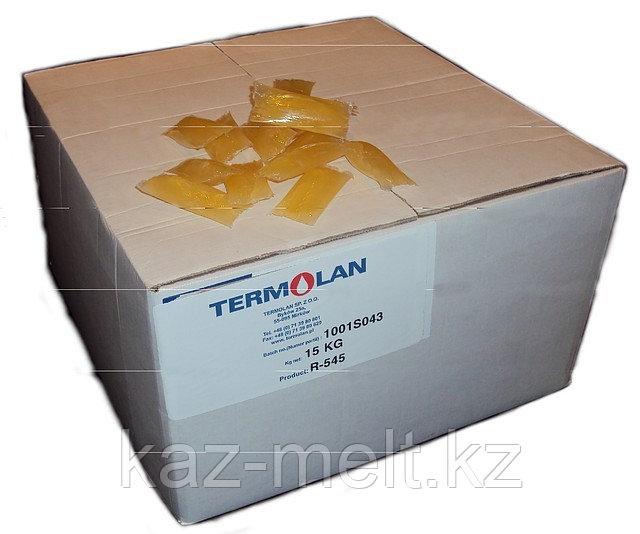 Термоклей Thermolan R-545