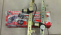 Стеклоподъемник электрический реечный Нива, фото 4