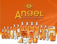 Angel Professional