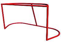 Хоккейные ворота