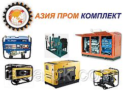 Ремонт генераторов в Алматы