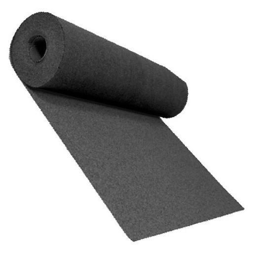 Ендовый ковёр 10 м/рулон Серый Shinglas