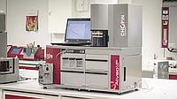 Измерение упругости, растяжимости, эластичности и хлебопекарной силы теста Alveo /Lab//, фото 1