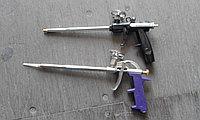 Пистолеты для пены 2 вида, фото 1