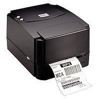 Принтер этикеток TSC TTP-244 СЕ