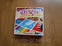 Настольная игра Диксит Джинкс, фото 1