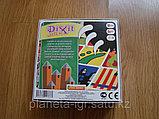 Настольная игра Диксит Джинкс, фото 2