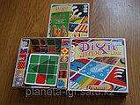 Настольная игра Диксит Джинкс, фото 3