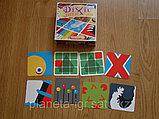 Настольная игра Диксит Джинкс, фото 4