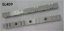 Изолятор шинный EL409