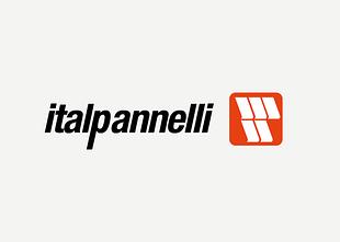 Сэндвич панели italpannelli для ворот