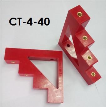 Изолятор шинный СТ4-40