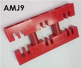 Изолятор шинный AMJ9