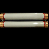 Предохранитель ПТ-1.1-10-2А-315А (ед. предохранитель-сдвоенный)