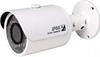 HAC-HFW 1000SP-S3   CANNON (переключается в  АHD/HDTVI/  АНАЛОГ ).