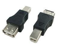 Адаптер USB (мама) на USB принтера (папа), фото 1
