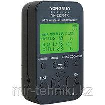 Синхронизатор Yongnuo RF-YN622С-TX