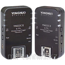 Синхронизатор Yongnuo YN 622С II for Canon