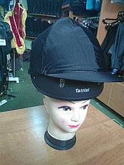 Картуз на шлем