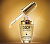 Сыворотка для лица «BIOAQUA» 24K Gold с частицами 24к золота и гиалуроновой кислотой.