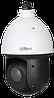 SD 49225T- HN 2 Mp   (25х ZOOM)