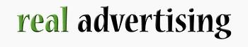 """""""Real Advertising"""" Агентство по продвижению бизнеса"""