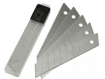 Запасные лезвия на ножи