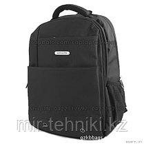 Рюкзак Shang Wu Wang 3636