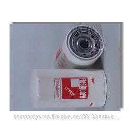 Масляный фильтр Fleetguard LF3436