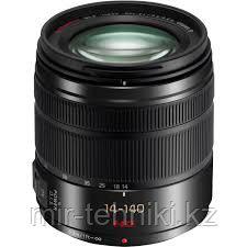 Объектив Panasonic 14-140mm f3.5-5.6