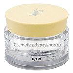 Silk UpLift Cream Подтягивающий крем