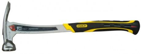 Молоток Stanley XTHT1-51124