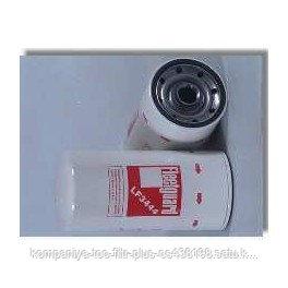 Масляный фильтр Fleetguard LF3444