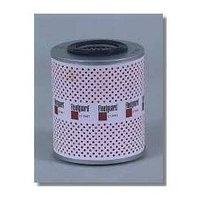 Масляный фильтр Fleetguard LF3447