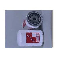 Масляный фильтр Fleetguard LF3451