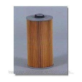 Масляный фильтр Fleetguard LF3463
