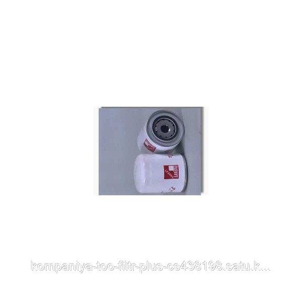 Масляный фильтр Fleetguard LF3464