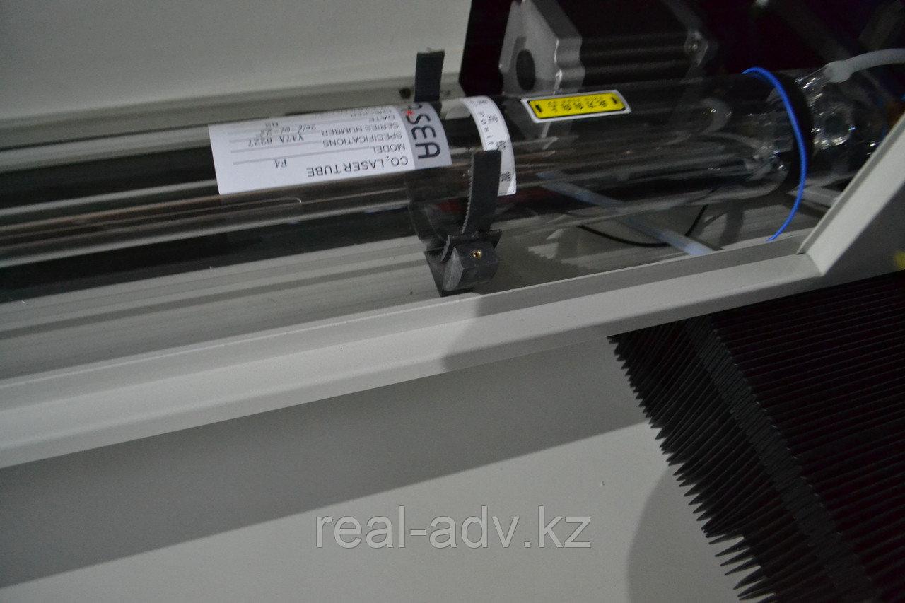 Лазерный станок - фото 8