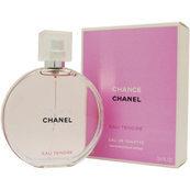 Chanel  Chance Eau Tendre 100 мл