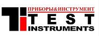 Новости ТОО Test instruments