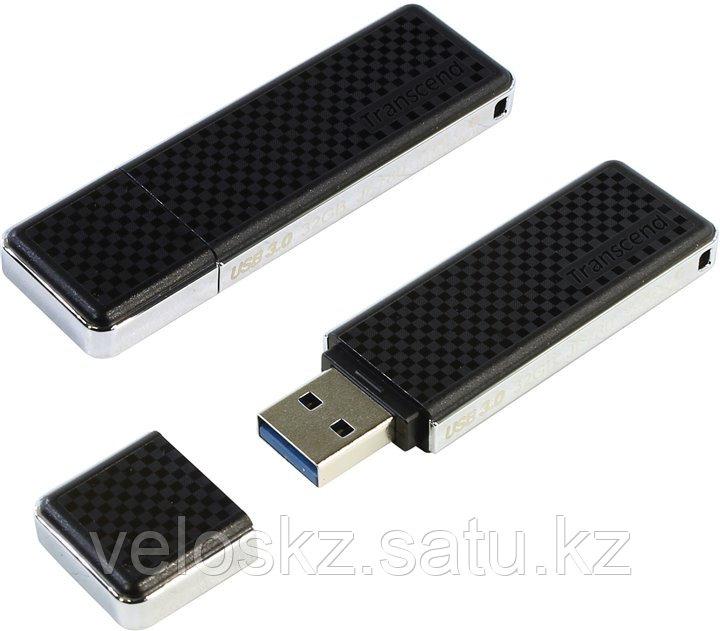Transcend TS32GJF780, USB Flash Drive 32GB ''780'' USB3.0
