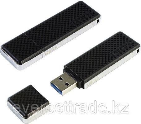 Transcend TS32GJF780, USB Flash Drive 32GB ''780'' USB3.0, фото 2