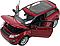 Игрушка модель машины 1:24 Range Rover Evoque, фото 4
